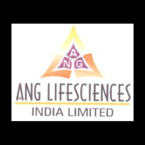 ANG Lifesciences India Limited