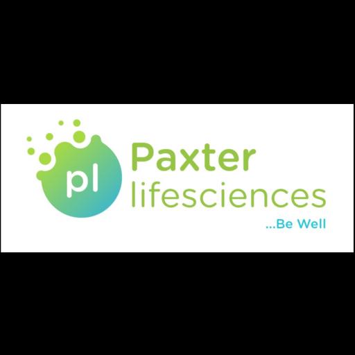 Praxter Lifesciences