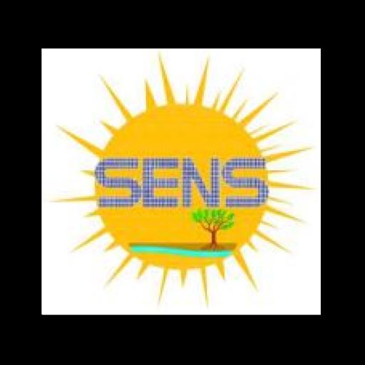 SENS SAS