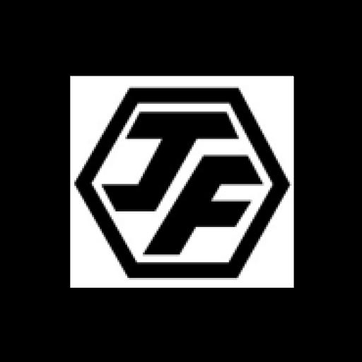 Shanghai Jingfu Trading Co. Ltd.