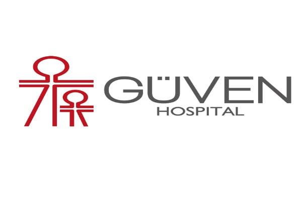 Guven Hospital